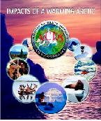Impacts of a Warming Arctic
