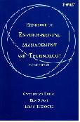 Handbook of Environmental Management and Technology